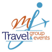 Mj Travel Group and Events