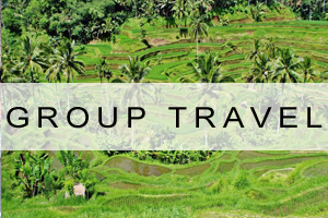 Group Travel Link to Offers