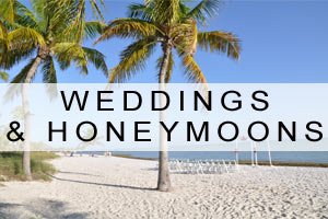 Honeymoons and weddings Link